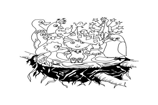 Prince_in_nest_illustration_72115