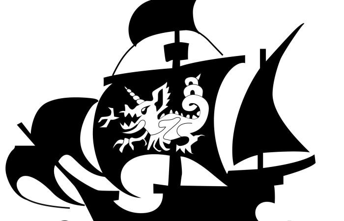 pirate_ship_bw0101