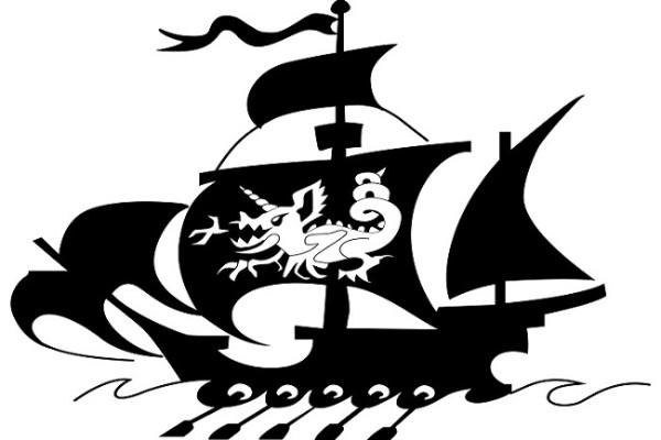 pirate_ship_bw010122